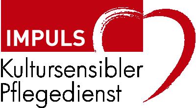 Impuls Kultursensibler Pflegedienst